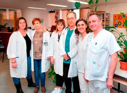 geriatricarea Unidad Prevencion Caidas Fracturas