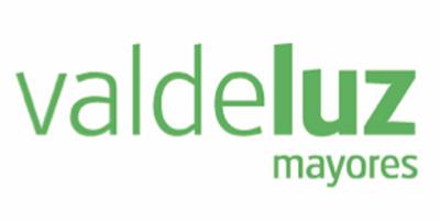 geriatricarea Valdeluz Mayores