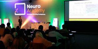 Zambon y la SEN celebran el III Curso de Residentes en Neurología