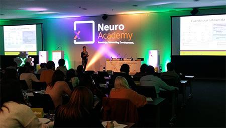 geriatricarea Zambon neurologia SEN
