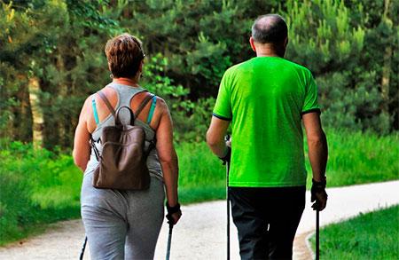 geriatricarea actividad fisica mayores