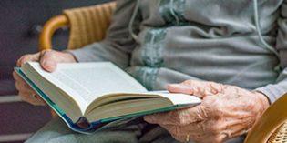 Un curso de verano de la Universidad Complutense de Madrid aborda la atención a las personas mayores