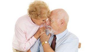 HM Hospitales implanta un servicio de apoyo a cuidadores de enfermos con deterioro cognitivo