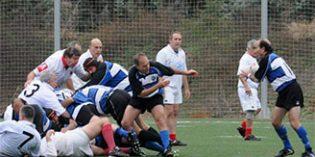 El deporte ayuda a disminuir pérdidas cerebrales asociadas al envejecimiento
