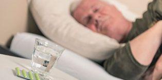 IMQ Igurco implementa el Proyecto SueñOn para mejorar la calidad del descanso de los mayores