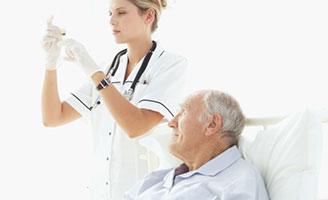 geriatricarea desnutricion