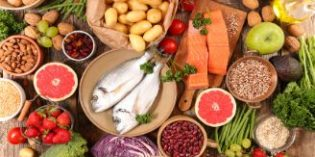 La SEEN aboga por la dieta mediterránea para prevenir enfermedades y vivir más y mejor