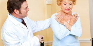 El ejercicio terapéutico preventivo es clave para evitar enfermedades cardiovasculares
