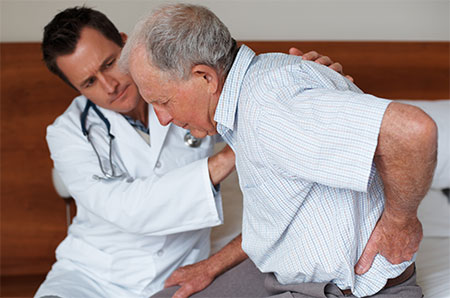 geriatricarea enfermedades crónicas