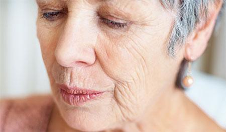geriatricarea enfermedades mentales mayores