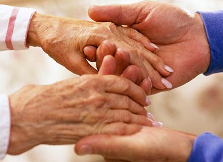 geriatricarea enfermedades neurodegenerativas parkinson