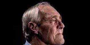 Los  10 falsos mitos más habituales sobre la Enfermedad de Alzheimer