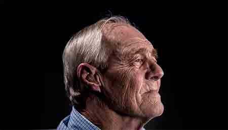 geriatricarea falsos mitos alzheimer