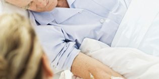 Extremadura implantará un modelo asistencial específico para pacientes crónicos complejos