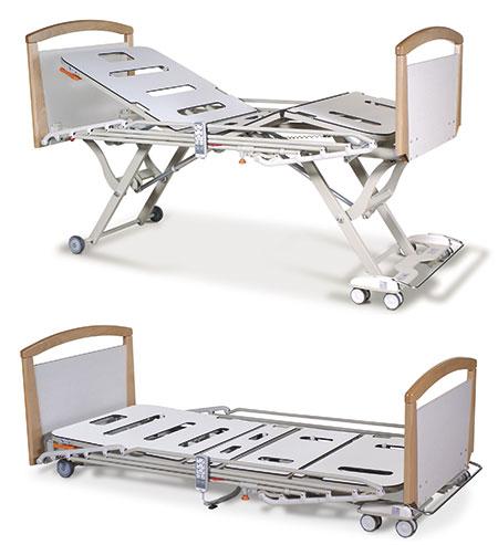 geriatricarea pardo cama alzheimer
