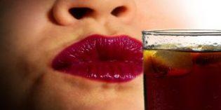 El consumo excesivo de refrescos de cola puede contribuir a desarrollar Alzheimer