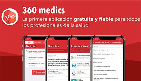 geriatricarea 360 medics
