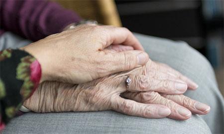 geriatricarea Final de Vida