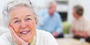 Fundació Vella Terra presenta una alternativa residencial para el pleno desarrollo de las personas mayores