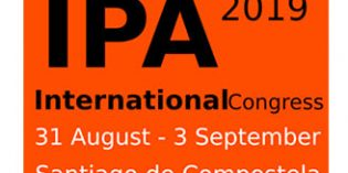 Santiago de Compostela acogerá el Congreso Internacional de la IPA – International Psychogeriatric Association