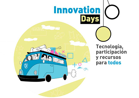 geriatricarea-Innovation-Days-BJ-Adaptaciones