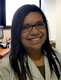 geriatricarea Liliana Vargas sindromes geriatricos