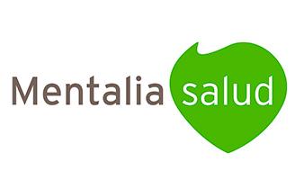 geriatricarea Mentalia Salud DomiusVi