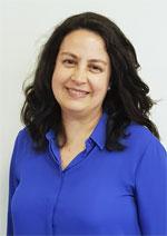 geriatricarea Silvia Lores Torres Orpea