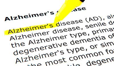 geriatricarea-Synlab-alzheimer