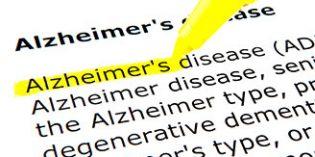 Synlab ofrece un test de evaluación genética de predisposición a la Enfermedad de Alzheimer