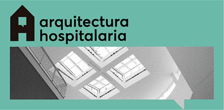 geriatricarea arquitectura hospitalaria