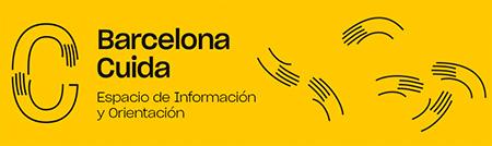 geriatricarea-barcelona-cuida