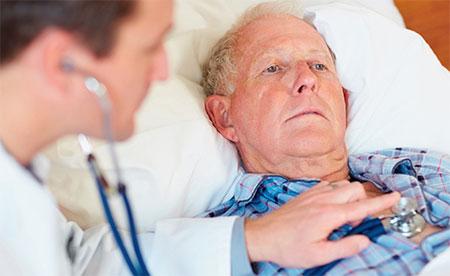geriatricarea continuidad asistencial