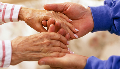 geriatricarea fiscal personas con discapacidad mayores