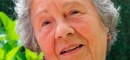 geriatricarea glaucoma pixabay