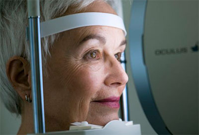 geriatricarea glaucoma sanitas