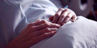 Abordaje integral de la inmovilidad en las personas mayores