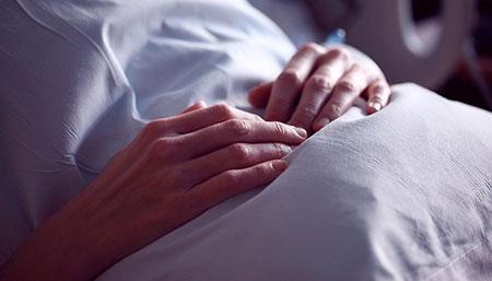 geriatricarea inmovilidad personas mayores pixabay