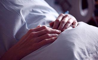 geriatricarea inmovilidad personas mayores