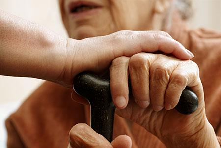 geriatricarea maltrato mayores