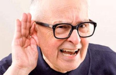 geriatricarea-oido-y-vista