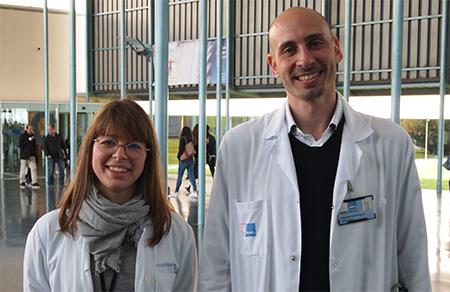 geriatricarea osteoporosis VIH