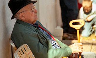 La incidencia y prevalencia del Parkinson crece, pero sigue siendo una enfermedad infradiagnosticada