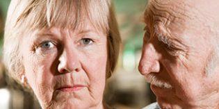 El envejecimiento hace que pérdida auditiva discapacitante sea poco diagnosticada