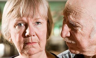 geriatricarea pérdida auditiva