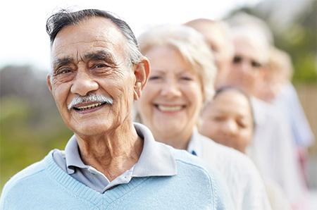 geriatricarea personas mayores AESTE