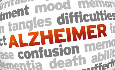 geriatricarea plan nacional alzheimer