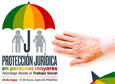geriatricarea-proteccion-juridica-personas-mayores