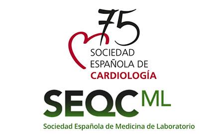geriatricarea salud cardiovascular