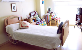 geriatricarea vitalia home